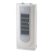 聲寶直立陶瓷式定時電暖器 HX-YB12P/HXYB12P 《刷卡分期+免運費》
