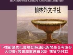 二手書博民逛書店【罕見】Geography And The Production Of Space In Nineteenth-c