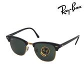 RayBan雷朋 偏光太陽眼鏡RB3016-W0365/51