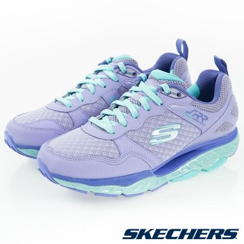 SKECHERS 女 慢跑系列 SRR PRO RESISTANCE - 88888338LVTQ