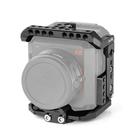 SmallRig 2264 Cage 鋁合金外框 for Z cam E2 錄影用支架 Arca 公司貨