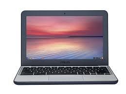 華碩商用Chromebook C202SA 系列(C202SA-0022AN3060)