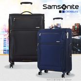 行李箱 28吋旅行箱Samsonite新秀麗 AP5