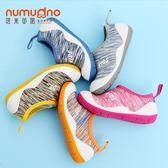 男寶寶學步鞋1-2歲3女嬰兒軟底防滑布單鞋透氣機能童鞋 童趣潮品