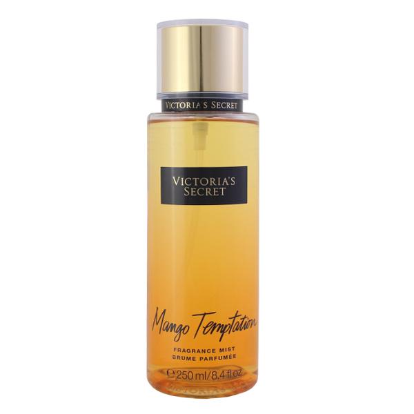 Victoria's Secret 維多利亞的秘密 芒果誘惑 香氛噴霧 (Mango Temptation)