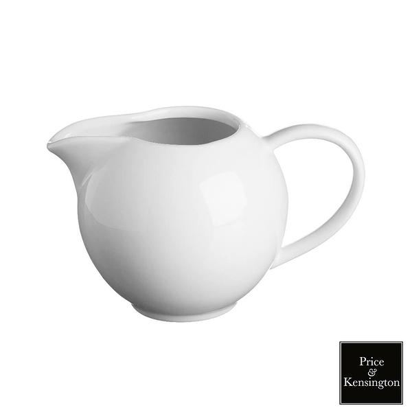 【P&K】SIMPLICITY系列奶油水罐