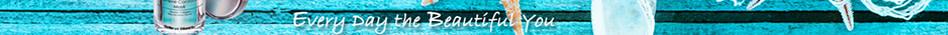 belleetblanche1-headscarf-7f44xf4x0948x0035-m.jpg