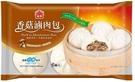 <冷凍免運直送>義美香菇滷肉包85g×6入×12袋