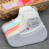 夏季超薄款透氣女士隱形船襪天鵝絨魔術襪短絲襪女款淺口襪子襪套 均一價299中秋節促銷