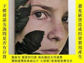 二手書博民逛書店De罕見eenzaamheid van de priemgetallen(荷蘭語原版)Y372753 Paol