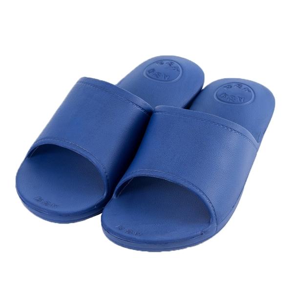 拖鞋 氣墊拖鞋 氣壓式拖鞋 室內拖鞋 防滑拖鞋 室內鞋 旺寶【N008】旺寶百貨