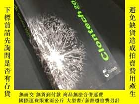 二手書博民逛書店Clontech罕見Catalog 2006Y12947