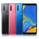 Samsung Galaxy A7 A7...