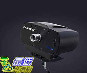 [9美國直購] Fanatec CSL Elite Wheel Base + - officially licensed for PS4™