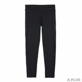 adidas 女 WO LONG TIGHT 緊身長褲 - AI7286