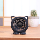【夏季SALE任3件3折】Gift concept貓咪濾茶器-生活工場