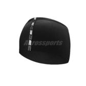 Nike 頭帶 Dry Wide Headband 寬版 運動 頭帶 頭巾 黑 慢跑 籃球【PUMP306】 N000256403-6OS