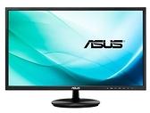ASUS VN248NA 23.8吋 IPS面板 薄框 顯示器 電腦螢幕