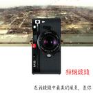 [R5 軟殼] OPPO r5 R8106 手機殼 外殼 保護套 相機鏡頭