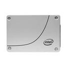 Intel S4510-SSDSC2KB240G801 240GB 企業級 固態硬碟