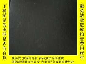 二手書博民逛書店Chemical罕見Industry Notes(化學工業的筆記