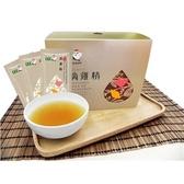 香草雞~常溫滴雞精60ml×10包/盒×2盒~特惠中~