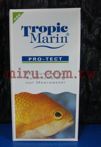 【西高地水族坊】Tropic Marin 海洋微量元素200ml