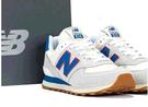 [COSCO代購] W1496041 New Balance 男運動鞋 ML574系列