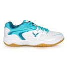 VICTOR A190系列 男專業羽球鞋...