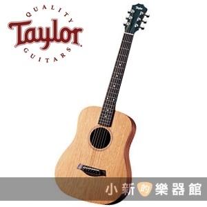 廣仲最愛 BT-2 Taylor baby 小吉他 BT2   民謠吉他 baby taylor   吉他專賣店 小吉他 旅行吉他 木吉他