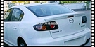 【車王小舖】馬自達 馬3 Mazda 3...