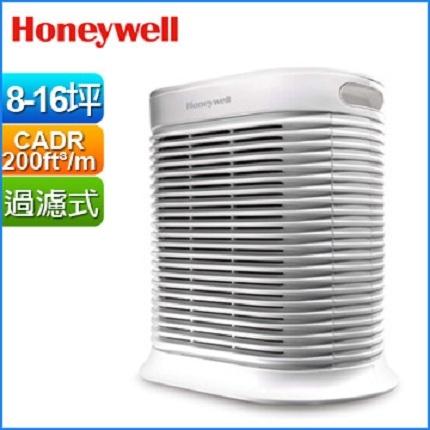 (福利品) Honeywell 空氣清淨機 HPA-200APTW/HAP-202APTW 福利品