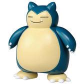 【震撼精品百貨】神奇寶貝_Pokemon~Metacolle 精靈寶可夢 卡比獸#86227