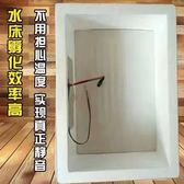 孵化機 破殼鳥水床孵化器 12V雙電源家庭孵化機 小型全自動小雞孵化機 DF 免運 維多