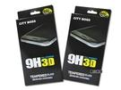 CITY BOSS 9H 鋼化玻璃貼 vivo X70 X60 X50 Pro 螢幕保護貼 全膠 滿膠 3D曲面 滿版