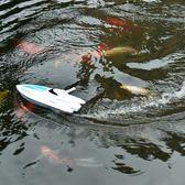 遙控船超大號遙控船快艇高速超大成人電動無線男孩水上兒童玩具船