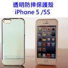 (出清品) IPhone 5/5s/SE...