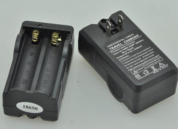 保固一年 促銷 L2伸縮頭燈 贈4800大容量電池x2顆 (全配)1200流明 釣魚燈 手提燈 LED燈管 L2頭燈 登山燈