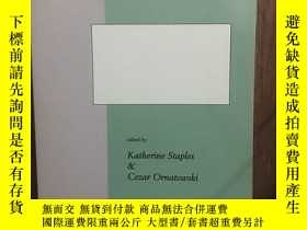 二手書博民逛書店Foundations罕見For Teaching Technical Communication Theory,
