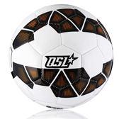 尾牙年貨 兒童足球黑白中學生中考訓練足球操小足球