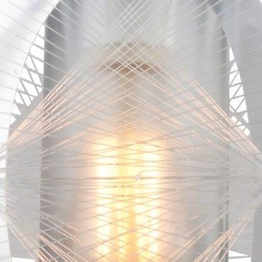 千尋單燈吊燈