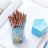 繪畫筆新品美術用品彩色鉛筆套裝   SQ7958『寶貝兒童裝』