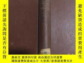 二手書博民逛書店Structure罕見and Mechanism in Orga