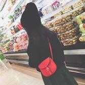 兒童包包公主斜背包2018新款韓版時尚百搭小女孩休閒單肩包寶寶包 全館免運