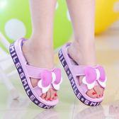 拖鞋 可愛夏季女款加坡跟涼拖鞋家居浴室洗澡塑料厚底防滑室內居家    coco衣巷