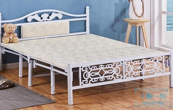 木板床單人床可折疊雙人床辦公室午休床出租房用床簡易