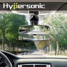 Hypersonic mini廣角鏡
