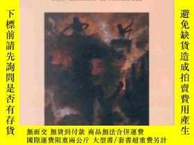 二手書博民逛書店Smoke罕見And FireY364682 Chan, Kwok B.  Bun, Chan Kwok Cu
