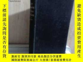 二手書博民逛書店SOLUTIONS罕見OF THE EXAMPLES IN TH