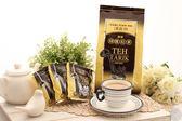 ~~[即期品出清]~~【菜店仔】印度拉茶(4袋/組)只要379元